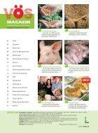 Futterhygiene als Erfolgsfaktor - Seite 3