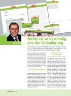Futterhygiene als Erfolgsfaktor - Seite 4