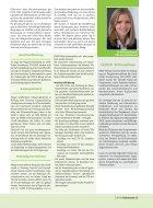 Futterhygiene als Erfolgsfaktor - Seite 5