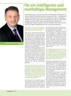 Futterhygiene als Erfolgsfaktor - Seite 6