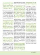 Futterhygiene als Erfolgsfaktor - Seite 7
