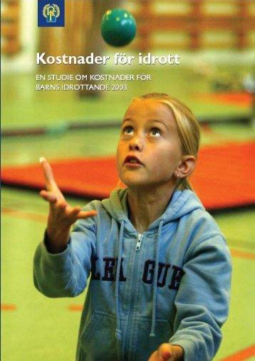 Kostnader_for_idrott_barn