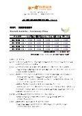火車系統價目表火車系統價目表2011 奧地利 - Page 3