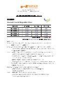 火車系統價目表火車系統價目表2011 奧地利國鐵券Eurail Austria Pass - Page 5