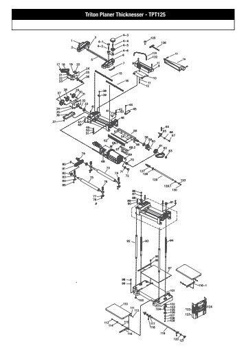 natural gas compressor wiring diagram denso 7sbu16c compressor exploded view.pdf