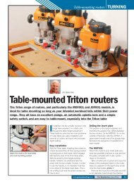 P43-44 Triton Router Tableah.indd - Triton Tools