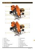 Manual de instrucciones - Triton Tools - Page 3