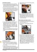 Manual de instrucciones - Triton Tools - Page 6