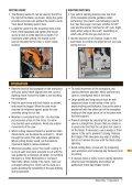 Manual de instrucciones - Triton Tools - Page 7