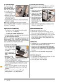 Duo Dowel Jointer - Triton Tools - Page 6
