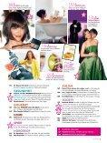 Inhalt - WOMAN - Seite 2