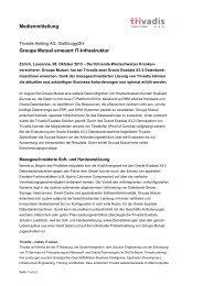 2013-08-10-mi-Trivadis-Exadata DE.pdf, Seiten 1-2