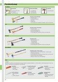TRIUSO Katalog - Page 2