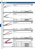 HAND WERKZEUG - TRIUSO Qualitätswerkzeuge - Page 4