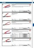 HAND WERKZEUG - TRIUSO Qualitätswerkzeuge - Page 5