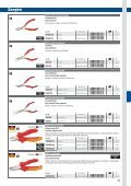 HAND WERKZEUG - TRIUSO Qualitätswerkzeuge - Page 7