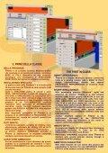 T itano - Triveneta Impianti S.r.l. - Page 2