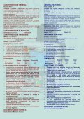 q^ph=UQ=S.p.a. - Triveneta Impianti S.r.l. - Page 3