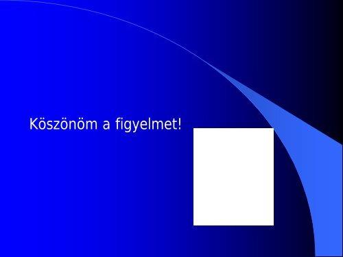 A hátralékkezelés új műszaki megoldási lehetősége - trivent.hu