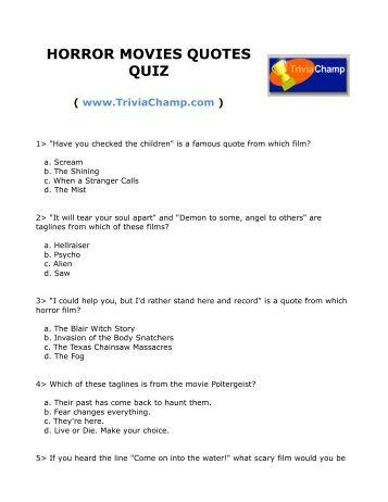 Christmas Trivia Printable.Movie Film Cinema Drama Serial Tv Book Synopsis Kids