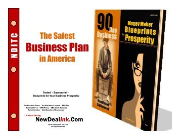 MINORITY BUSINESS MILLIONAIRES NDITC, The Best Home Based Business Idea Plan Guide in America Free NDITC Ink Toner