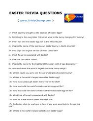 photograph regarding Easter Trivia Questions and Answers Printable titled ALADDIN DISNEY TRIVIA Inquiries - Trivia Champ