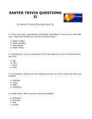 image regarding Easter Trivia Questions and Answers Printable named DISNEY PRINCESS TRIVIA QUIZ - Trivia Champ