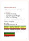 Screening af idékatalog fra Trængselskommissionen - Page 5