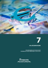 07 Anlægsøkonomi