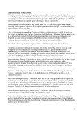 Aftale om elektrificering af jernbanen m.v. - Transportministeriet - Page 2