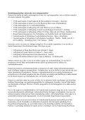 Aftale om elektrificering af jernbanen m.v. - Transportministeriet - Page 4