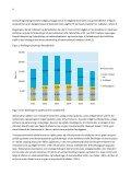 Pjece: Forslag til finanslov 2013 - Transportministeriet - Page 4