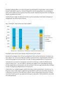 Pjece: Forslag til finanslov 2013 - Transportministeriet - Page 5