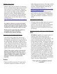 Course Syllabus - Page 2