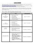 Course Syllabus - Page 3