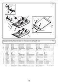 Belle - PCLX320 - Light Petrol Compactor Plate - Exsel Plant & Tool ... - Page 2