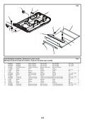 Belle - PCLX320 - Light Petrol Compactor Plate - Exsel Plant & Tool ... - Page 3