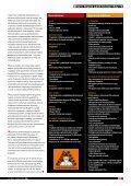 Historia pewnego KZJ - Desert Racer Team - Page 6