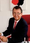 Titelstory: Gerd Kulhavy - Speakers Excellence Holding GmbH  - Seite 2