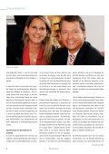 Titelstory: Gerd Kulhavy - Speakers Excellence Holding GmbH  - Seite 4