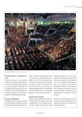 Titelstory: Gerd Kulhavy - Speakers Excellence Holding GmbH  - Seite 5