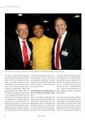 Titelstory: Gerd Kulhavy - Speakers Excellence Holding GmbH  - Seite 6