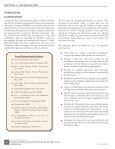 Kenosha Downtown Strategic Development Plan - The Lakota Group - Page 6