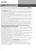 ISDN TK-Anlage - AddCOM - Seite 6