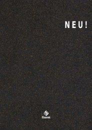 Seite 1 (Page 1) - TrockenBau Akustik
