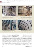GESTALTUNG | SAALBAU - TrockenBau Akustik - Seite 3