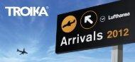 Lufthansa Editions 2012 PDF, ca. 9 MB - troika.org