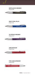TALKING PENs DINlang.indd - troika.org - Page 4