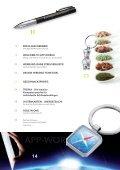 4BUSINESS 1/2012 NE-D, PDF, ca. 2,7 MB - Troika Germany GmbH - Seite 3