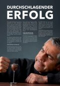 4BUSINESS 1/2012 NE-D, PDF, ca. 2,7 MB - Troika Germany GmbH - Seite 4